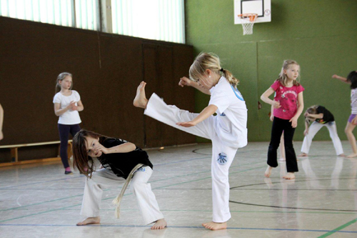 AG Capoeira 6