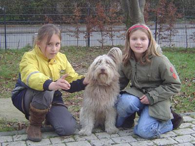 AG Tierschutz 1