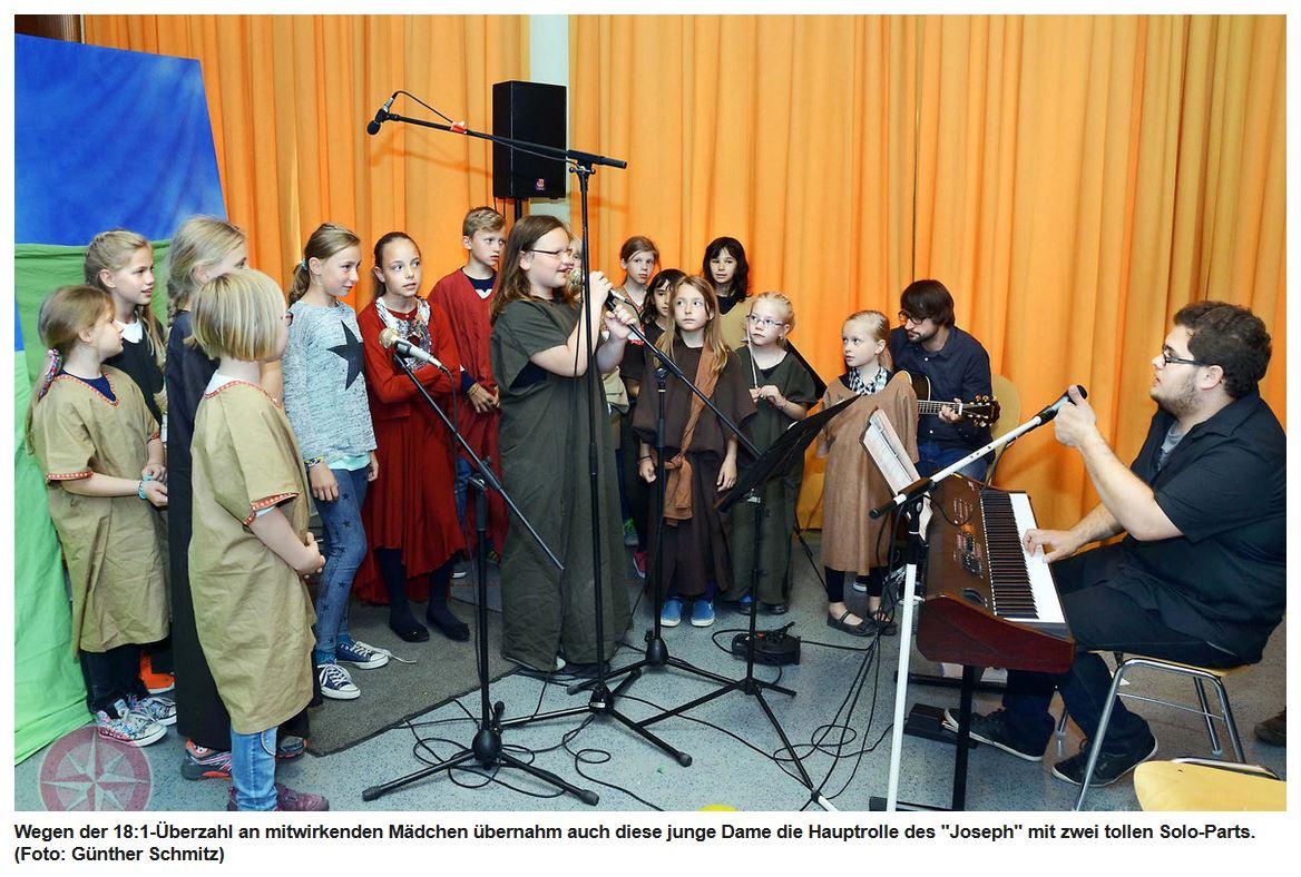 http://www.roncalli-grundschule.de/WP-Inst/wp-content/uploads/Presse/pressejoseph.jpg