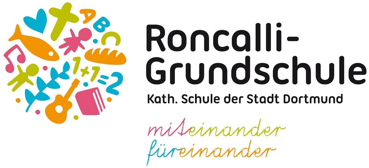 Roncalli-Grundschule